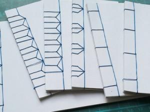 Stab-binding Designer